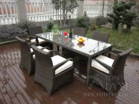 Wholesale Patio Furniture Sets Buy Wholesale Wicker Patio Furniture From China Wicker Patio Furniture Wholesalers