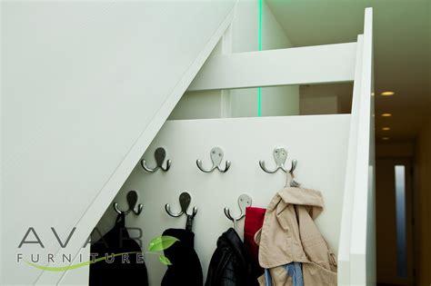 Closet Plans by