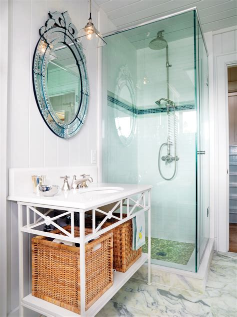 sarah richardson bathroom ideas sarah richardson chatelaine