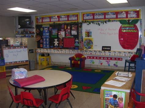 classroom layout for primary school 17 best images about additional board elementary school