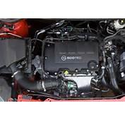 Silnik 14 Turbo W Oplach  Opinie Salon Dixi Car