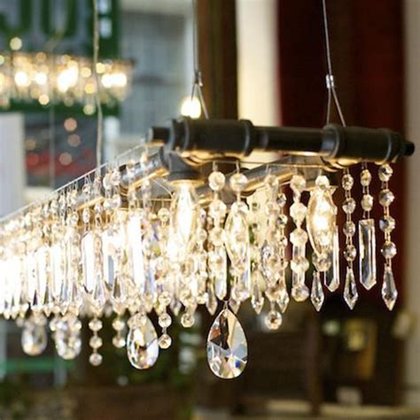 12 Bulb Chandelier Tribeca 12 Bulb Banqueting Chandelier Michael Mchale Touch Of Modern