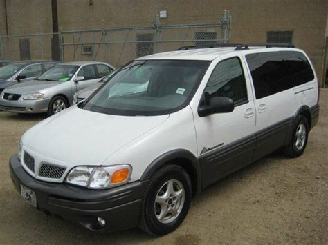 online auto repair manual 2003 pontiac montana auto manual service manual 2003 pontiac montana trim removal window 2003 pontiac montana windows door