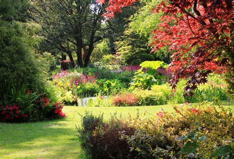 Fletcher Moss Botanical Gardens Friends Of Chorlton Fletcher Moss Gardens In Late May