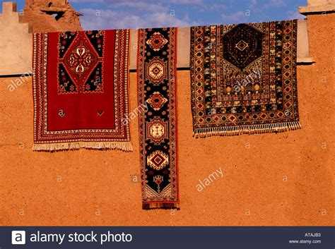 buying rugs in morocco moroccan rugs rug rugs moroccan carpets carpet carpets stock photo royalty free image