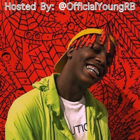 lil yachty lil boat 2 full album 1night rd lil boat the ep mixtape by lil yachty hosted