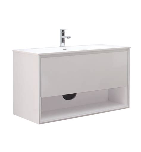 39 bathroom vanity 39 quot sonoma bathroom vanity white bathroom vanities