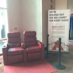 Theaters With Recliners In Nj by Kerasotes Showplace 14 Secaucus Nj United States
