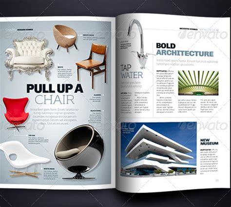 layout ready free download 33 ready to print premium magazine templates naldz graphics