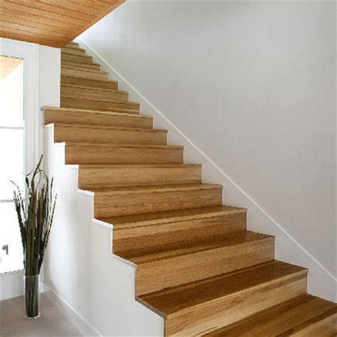 stairs without banister stairs without banister 28 images stairs without