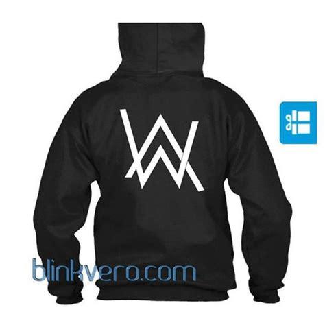 Sweater Hoodie Alan Walker Terlaris sweater alan walker alanwalkermusic blinkvero hoodie sweatshirt festival wheretoget