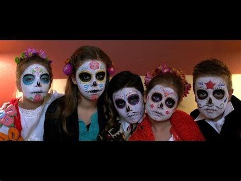 cgi 3d animated short dia de los muertos by whoo dia de los muertos pepe aguilar y familia se unen a