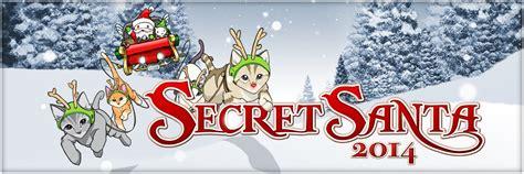 reddit holiday gift be a part of reddit s largest secret santa nerdophiles