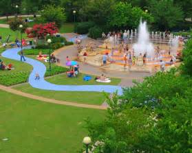 Fun things to do in chattanooga tn with kids