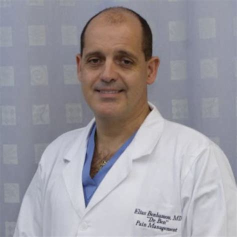 Listing Credentials Md Mba by Dr Elias Benhamou Md Bellaire Tx Anesthesiologist