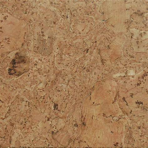 floating floor cork floor cork carbon underfloor heating