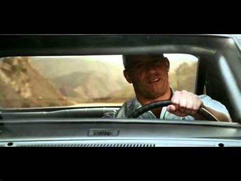 fast and furious end scene fast and furious 7 final scene videos