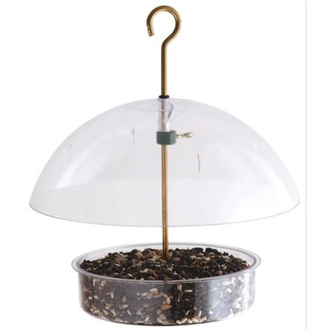Bird Feeder Supplies birds bird feeders pet supplies comparison shopping
