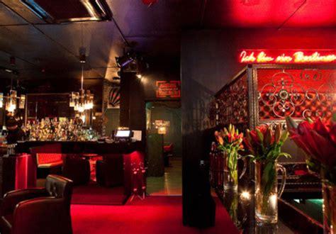berliner leiste best cocktail bars in melbourne broadsheet