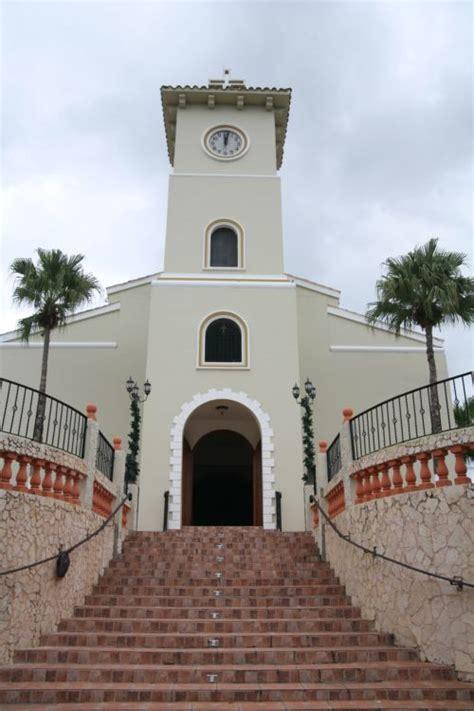 municipio de corozal in corozal municipio pr municipio de corozal municipios enciclopediapr
