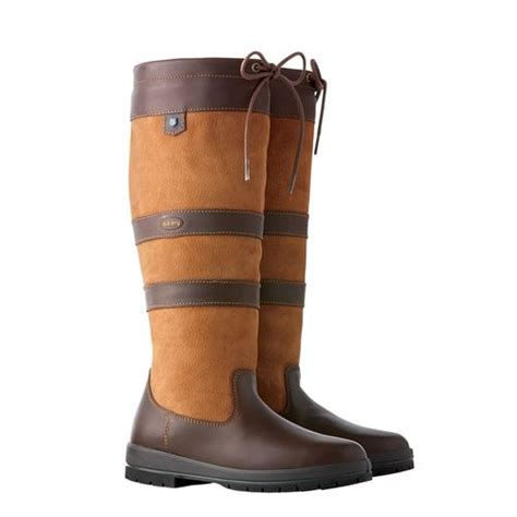 wellies boots and muck boots joules mudruckers bogs