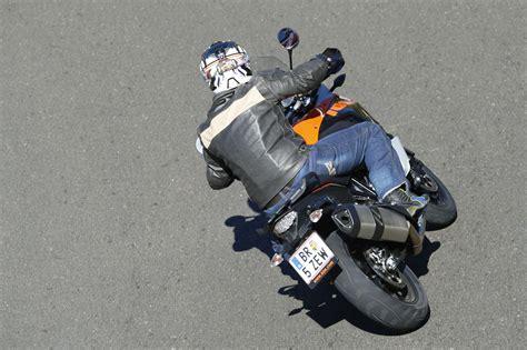 Ktm Motorrad 1050 Adventure by Ktm 1050 Adventure Test 2015 Motorrad Fotos Motorrad Bilder