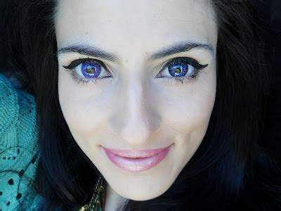 korean big eye circle lenses: korean skin care & makeup more in www.uniqso.com: violet big eye