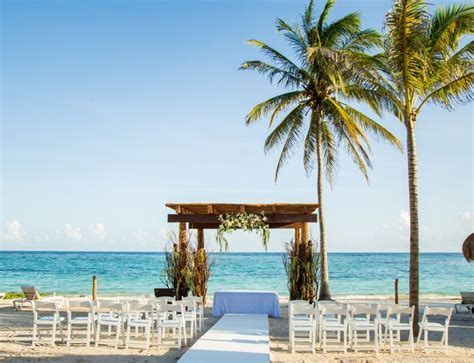 56 best images about Secrets Akumal Riviera Maya, Mexico