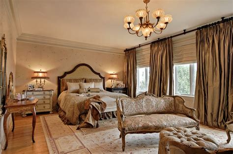 klassisches schlafzimmer klassische bett designs schlafzimmer klassische bett