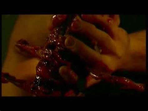 nonton film larva the movie test larva del film dead or undead di david bracci e