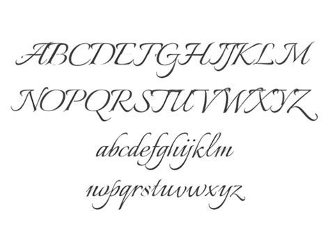free fonts friday elegant free fonts creative beacon