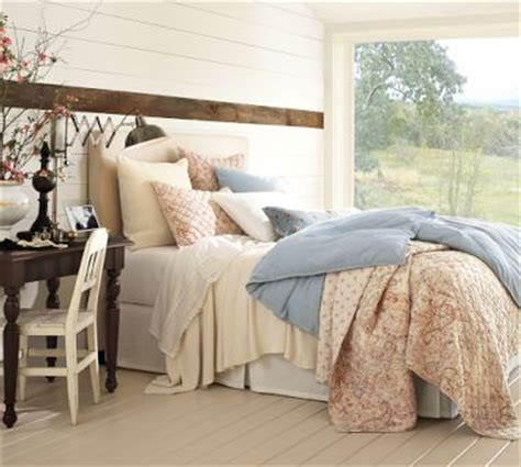 decorating bedroom in five easy steps my decorative decorating your bedroom 5 quick and easy steps
