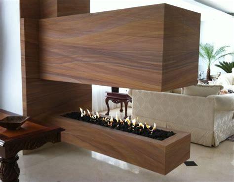 decoracion hogar moderno decoracion hogar moderno trendy decoracion de cocinas