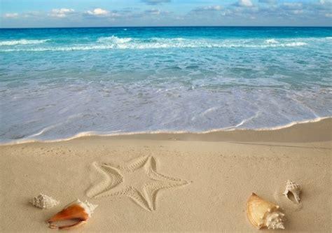 imagenes para fondo de pantalla verano 20 fondos de pantalla con playas wallpapers webgenio