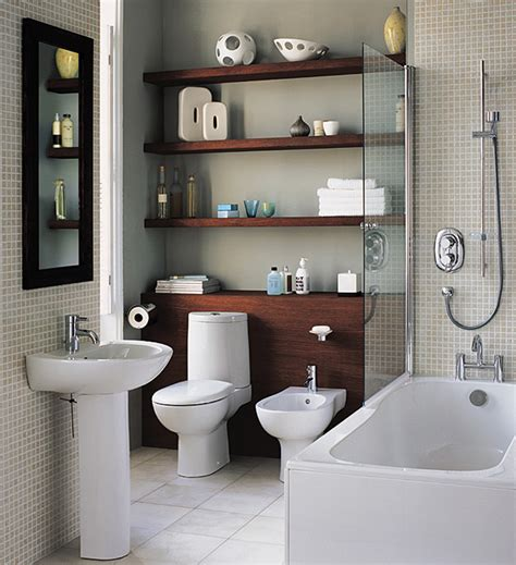 bathrooms in cambridge bathroom kitchens and bathrooms cambridge