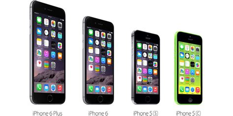 iphone 5s and iphone 5c get their prices reduced in india ahead of iphone 6 launch mobiletor