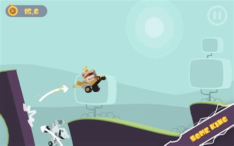 funky karts » apk thing android apps free download