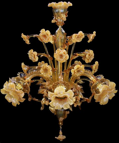 Chandelier Collections Floral Chandeliers Collection Chandelier Floral