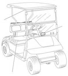 melex electric golf cart wiring diagram bennyceau61 blogcu