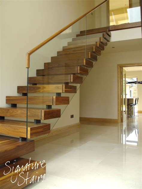 design home support 25 best ideas about glass balustrade on pinterest glass