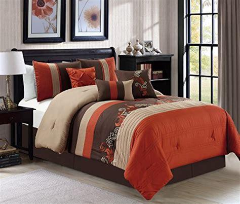 top 13 best bedding comforter sets bedding comforter
