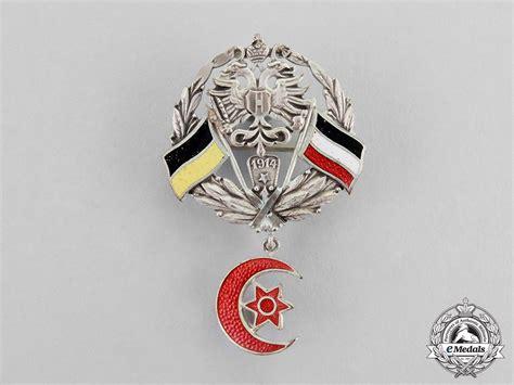 ottoman german alliance turkey ottoman empire an austrian german ottoman