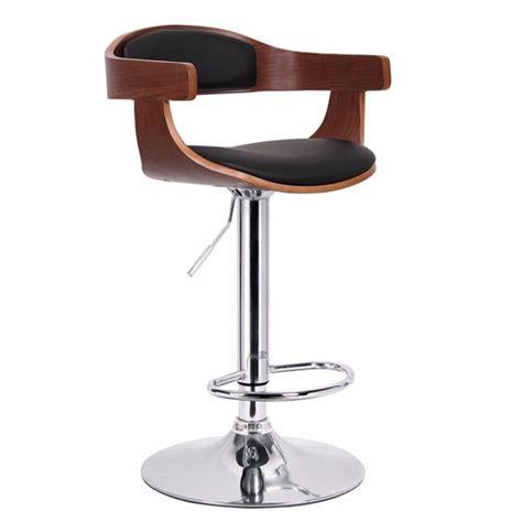 modern bar stools modern bar stools eatwell101