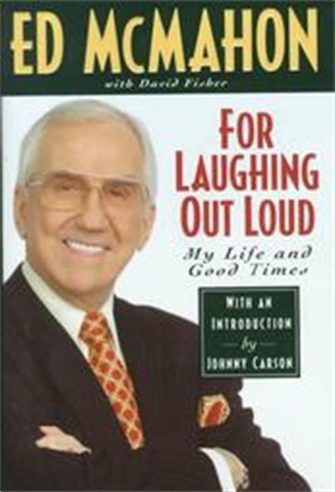 Ed Mcmahon Publishers Clearing House by Ed Mcmahon Publishers Clearing House