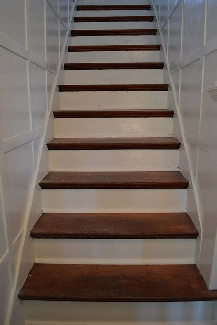 64 best images about flooring trim hallways on pinterest stair risers hardwood floors and