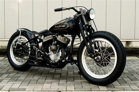 hastasi olacagin  oezel yapim motosiklet tuerue beylik