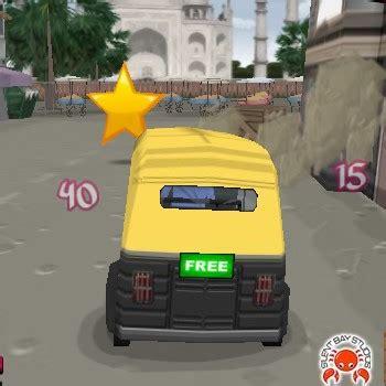 taksi fr oyunu oyna oyun gemisi oyunlar 3d taksi oyunu oyna oyun skor