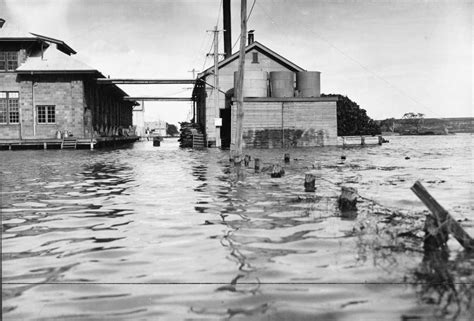 For The Ls Of China 1935 by 20 Deadliest Floods In World History How Africa News