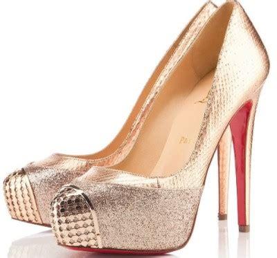 kz ocuk abiye ayakkab gittigidiyor simli yeni trend abiye ayakkabı modelleri