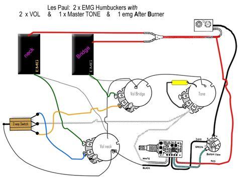seymour duncan wiring diagram active seymour duncan coil